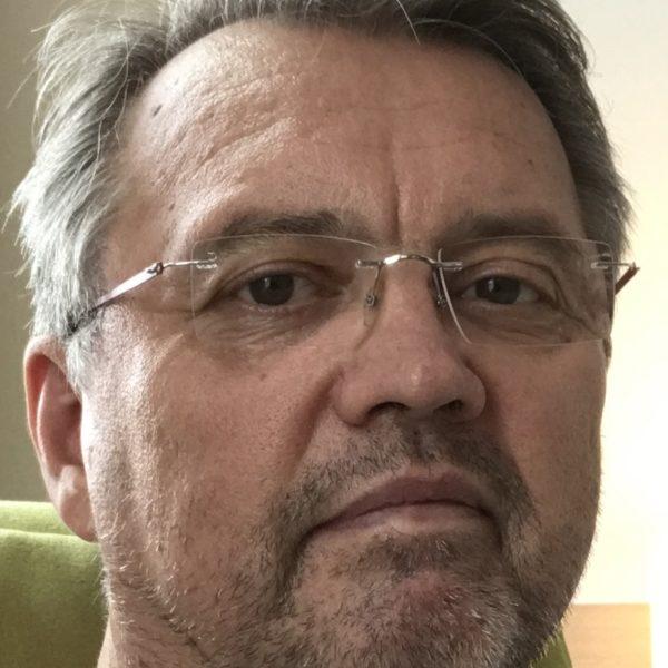 Peter Halén