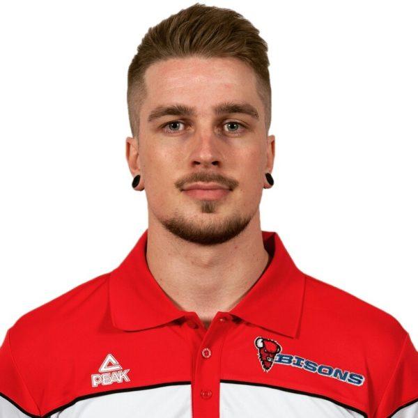 Niklas Hamnström